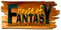 House-of-Fantasy